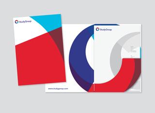 SG-folder-320px