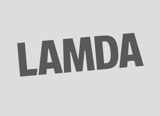 19at-website-project-LAMDA-Logo2-smll