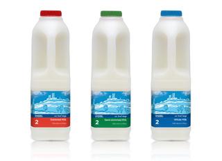 coop-milk-320px