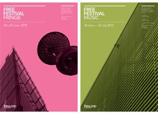 19at-ml-posters1-2010-smll