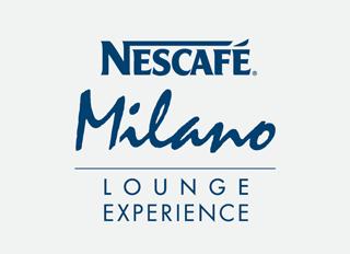 Nescafe-Milano-2013-320